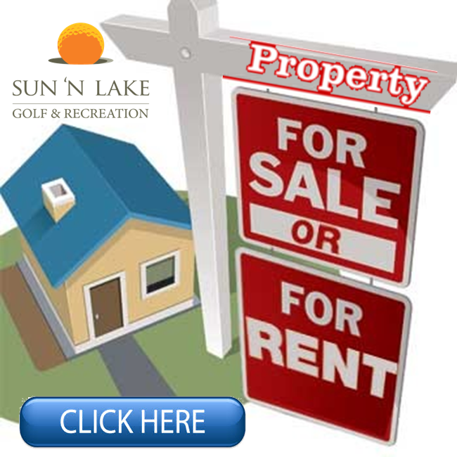 Looking Apartment For Rent: Homes & Property For Sale Or Rent