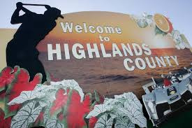 highlands county image